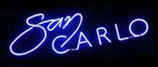 San-Carlo-Italian-Restaurant-Leeds