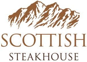 Scottish-Steak-Club-Restaurant-Manchester