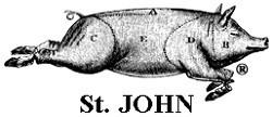 St-John-Restaurant-London