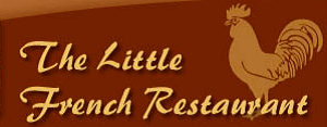 The-Little-French-Restaurant-London