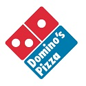 Domino's Pizza 4797 Broadway, New York, NY 10034
