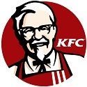 KFC 2701 YALE STREET HOUSTON, TX 77008