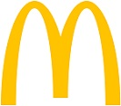 MCDONALD'S 2022 YALE STREET HOUSTON, TX 77008