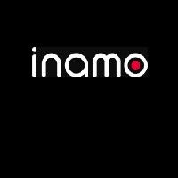 Inamo Soho restaurant London, UK