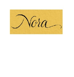 Nora American Organic Restaurant Washington DC