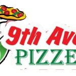 9th Ave The Best Pizza NYC, NY