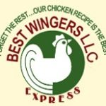 Best Wingers Express New York City, NY