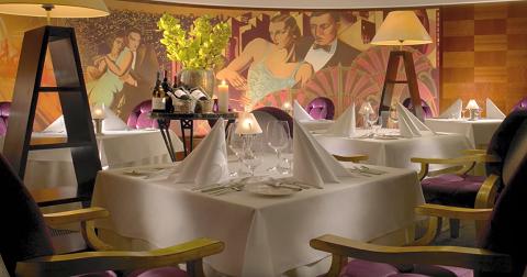 Elite Traveler TV - Best restaurants in Prague