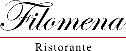 Filomena Ristorante Washington DC
