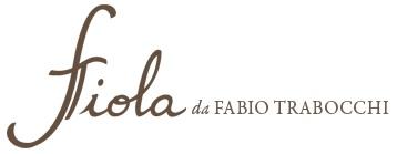 Fiola Italian Restaurant Washington DC