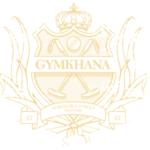 Gymkhana Indian Restaurant London, UK