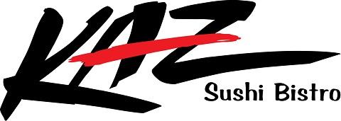 Kaz Sushi Bistro Washington DC