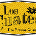 Los Cuates Mexican Restaurant Washington DC
