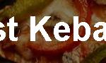 Morden Best Kebab and Pizza London, UK