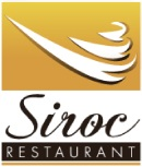 Siroc Italian French Restaurant Washington DC
