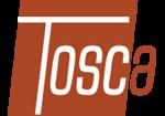 Tosca Italian Restaurant Washington DC