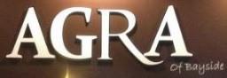 Agra Restaurant NYC
