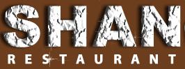 Shan Indian restaurant Chicago