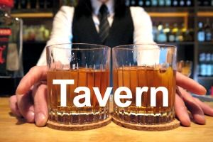 Tavern restaurants near me