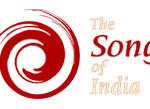 The Song of India Restaurant Singapore