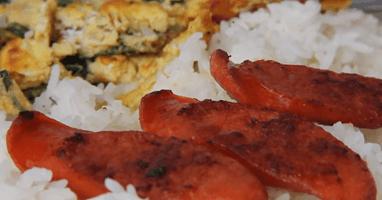 Traditional Hawaiian food Recipes Ideas logo