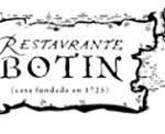 Botin Restaurant Madrid