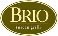 Brio Tuscan Grille Las Vegas NV logo