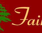 Fairuz Lebanese Restaurant Leeds United Kingdom logo