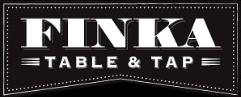 Finka Table and Tap Restaurant Miami Florida logo 02