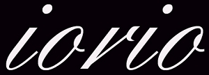 Iorio Italian Restaurant Portland Oregon logo