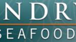 Landry's Seafood Restaurant Las Vegas Nevada logo