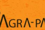 Le Agra Passy Indian Restaurant Paris France logo