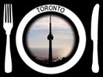Onoir Restaurant Toronto Canada logo