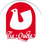 Tia Queta Mexican Restaurant Bethesda Maryland logo