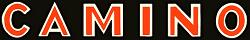 Camino Restaurant Oakland CA logo