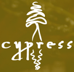 Cypress Restaurant Charleston SC logo
