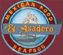 El Asadero Mexican Steakhouse Seafood Restaurant Fort Worth TX logo