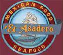 El Asadero Mexican Steakhouse Seafood Restaurant Fort Worth TX logo
