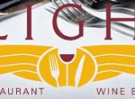 Flight Restaurant Memphis TN logo