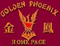 Golden Phoenix Chinese Restaurant AZ logo