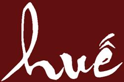 Hue Restaurant Milwaukee