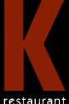 K Restaurant Orlando FL logo