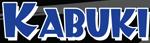 Kabuki Japanese Restaurant Honolulu HI logo