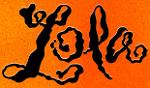Lola Restaurant Cleveland OH logo