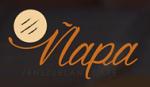 Napa Cafe Venezuelan Restaurant Orlando FL logo