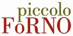 Piccolo Forno Italian Restaurant Pittsburgh PA logo