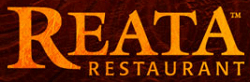 Reata Fort Worth Restaurant TX logo