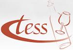 Tess Restaurant Milwaukee