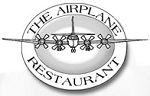 The Airplane Restaurant Colorado Springs