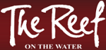 The Reef On The Water Restaurant Long Beach CA